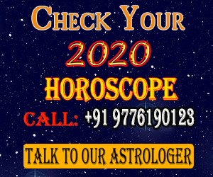 check 2020 horoscope-tabij.in