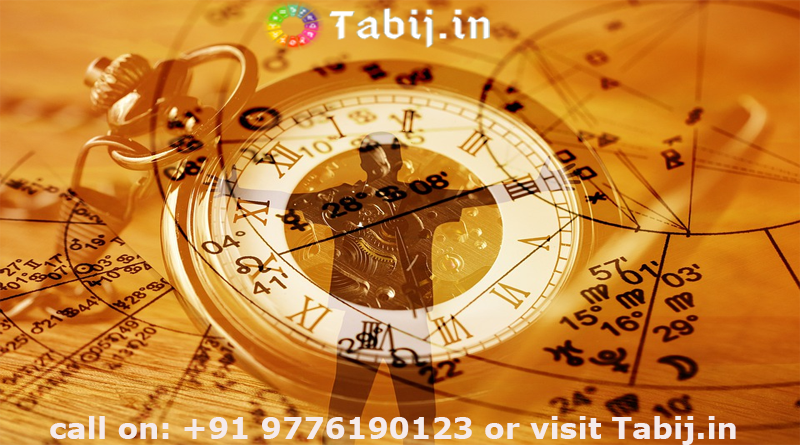Astrology-consultation-tabij.in