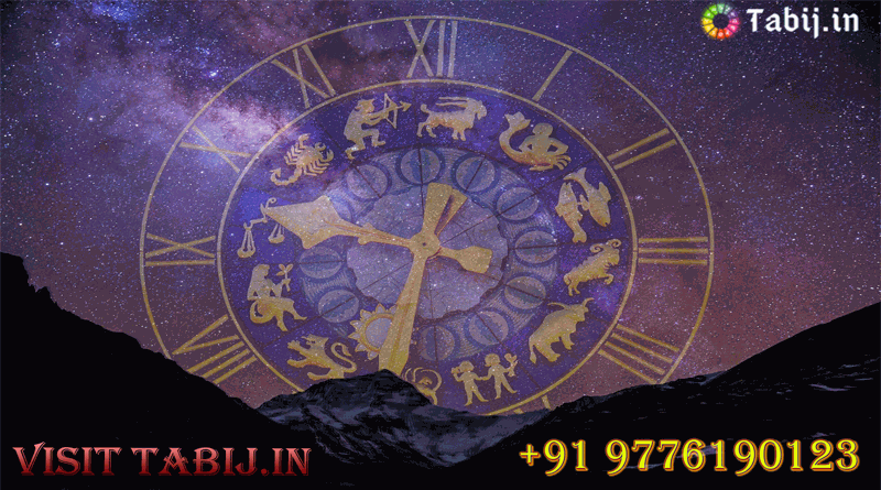 astrology-services-tabij.png