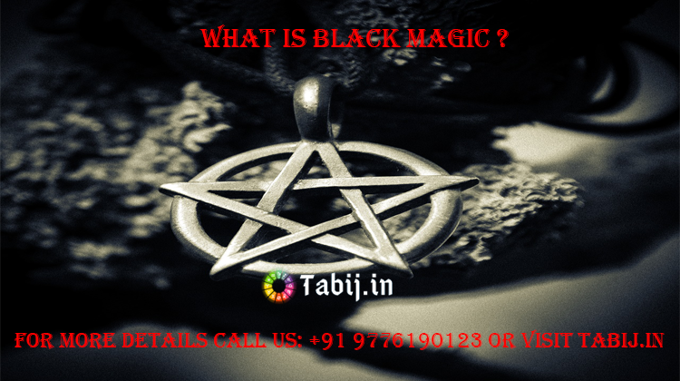 black-magic-tabij
