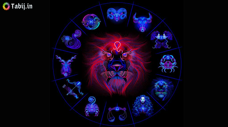 Leo compatibility with other signs_Tabij