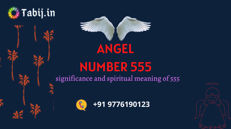 Angel-number-555