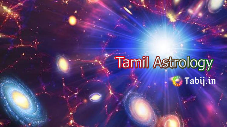 Tamil-Astrology-tabij