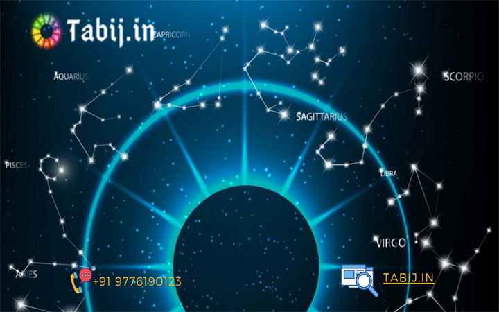 Best astrologer in Chennai-TABIJ.IN
