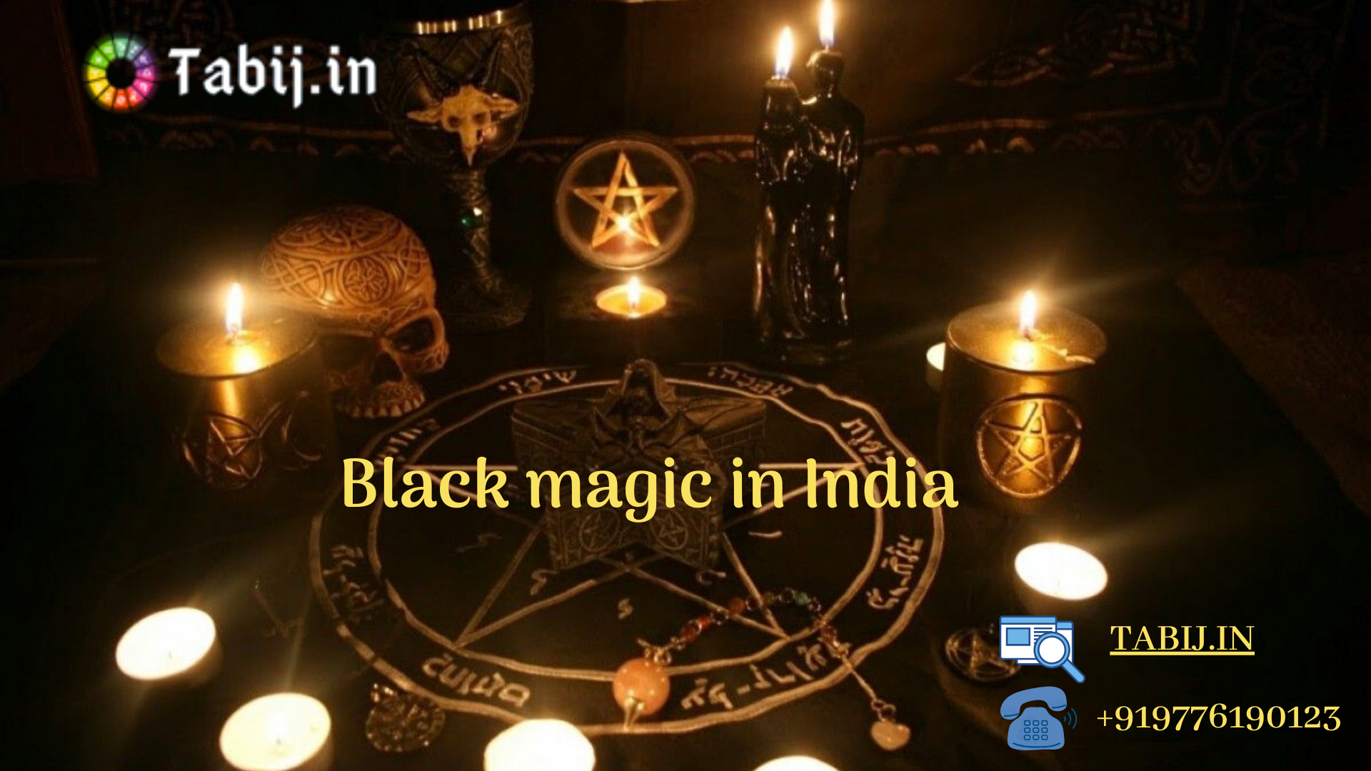 Black-magic-in-India-tabij.in