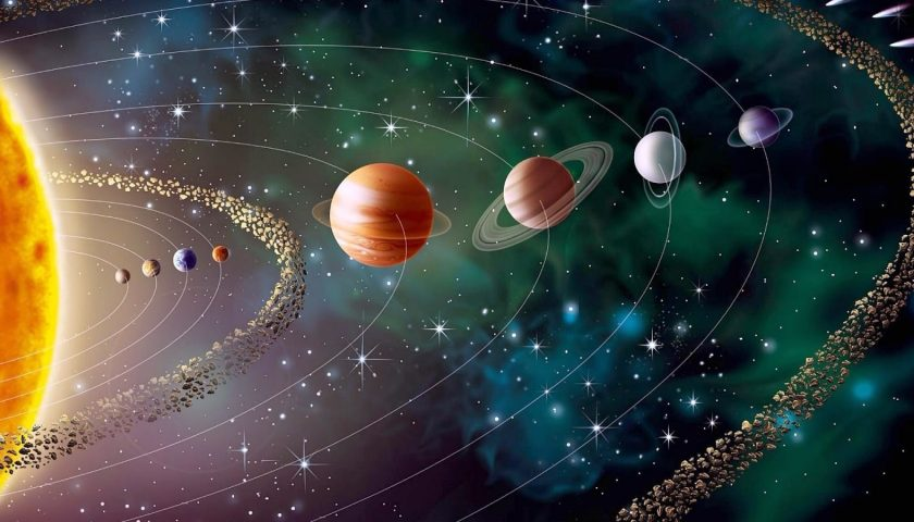 9-planets