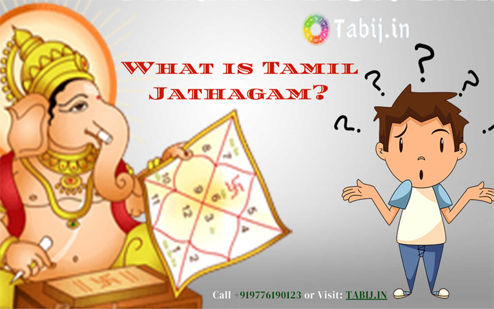 What is Jathagam-Tabij.in