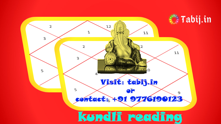 kundli reading effect-tabij.in