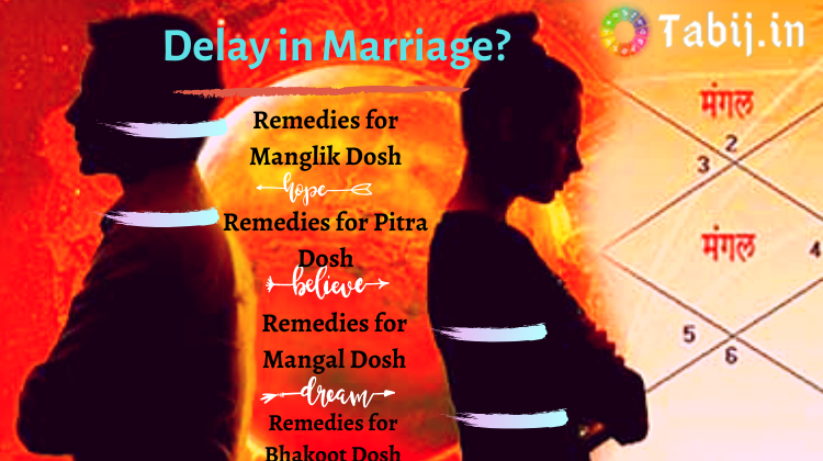 Dosha-Problem-for-marriage