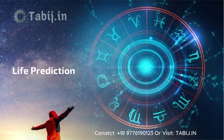 Life prediction-TABIJ.IN