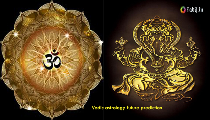 Vedic astrology future prediction-tabij.in