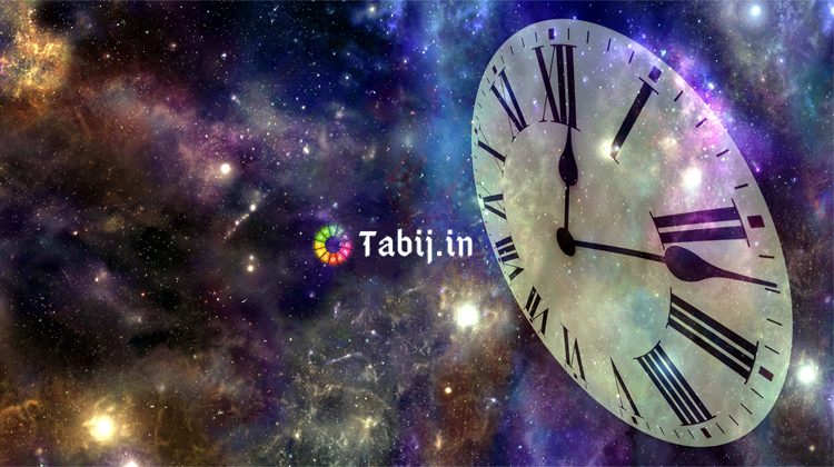 life-prediction-tabij