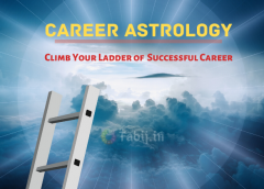 Career astrology free prediction for choosing the right career