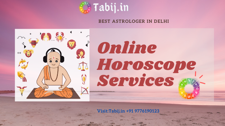 horoscope-services-tabij