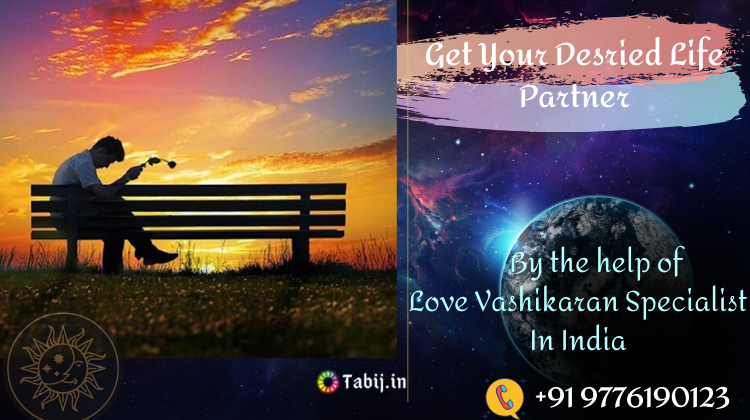 Love-Vashikaran=specialist-In-India