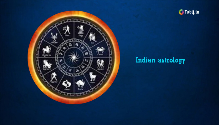 Indian astrology-tabij.in