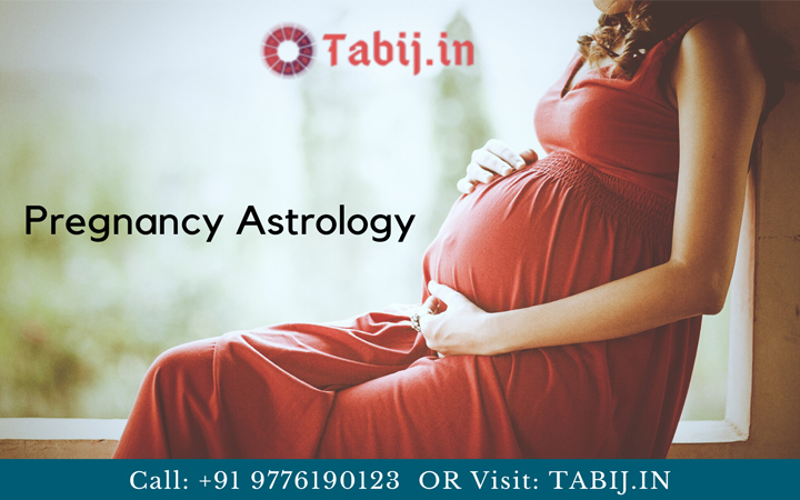 Pregnancy prediction horoscope free-tabij.in