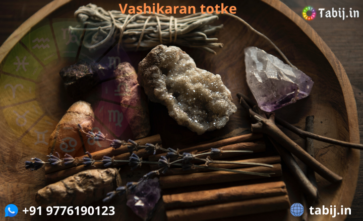 Vashikaran-specialist-In-India-Tabij.in_