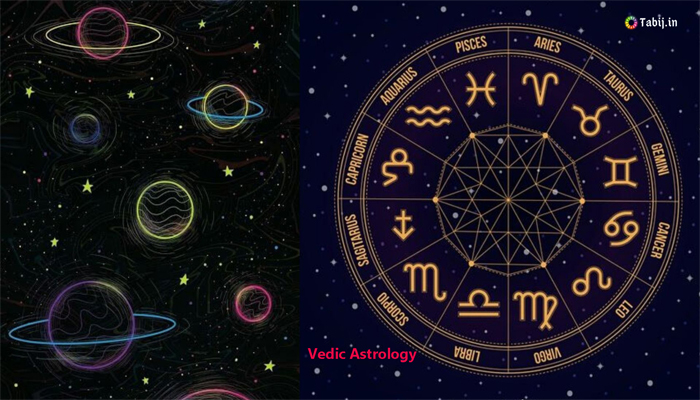 Vedic-astrology-tabij.in_
