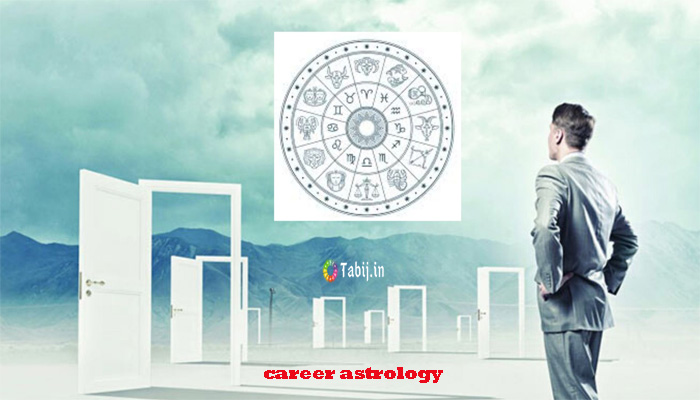career astrology-tabij.in