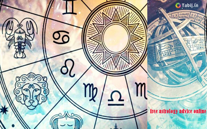 free astrology advice online-tabij.in