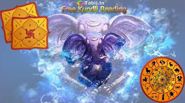 free-kundli-reading-online