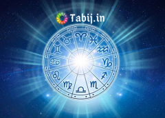 Horoscope prediction: Get free online horoscope by date of birth