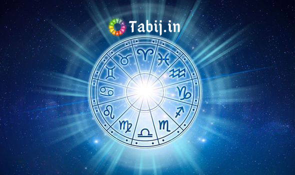 horoscope-prediction