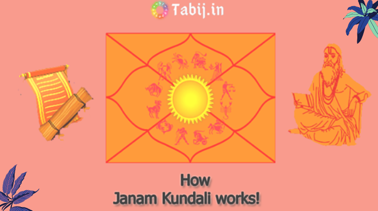 janam-kundali-in-hindi-reading-free