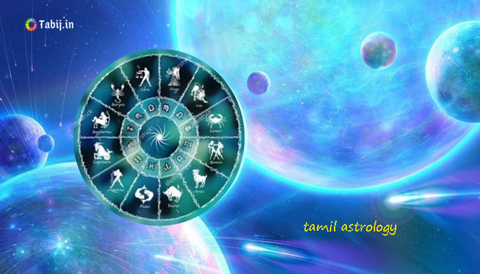 tamil astrology-tabij.in