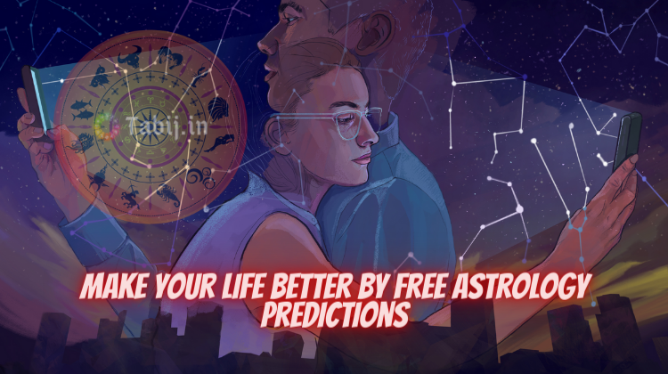 free-astrology-predictions-tabij