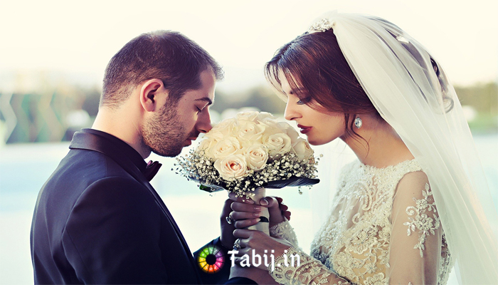 free marriage age prediction