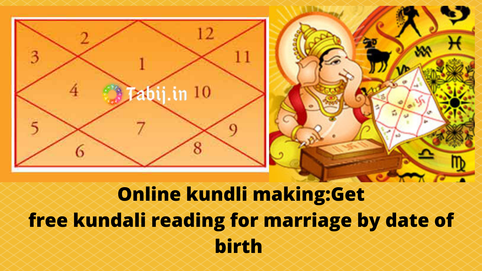 online-kundli-making-get-free-kundali-reading-for-marriage-by-date-of-birth