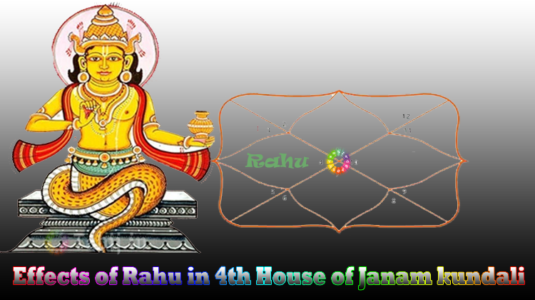 4th-house-janam-kundali-tabij