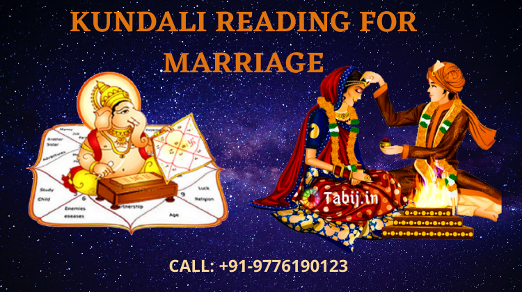 kundali-reading-for-marriage-tabij.in