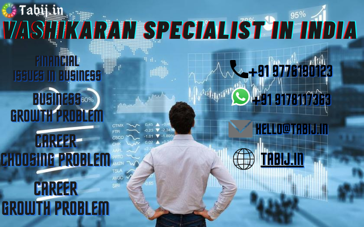 Vashikaran-specialist-in_india-tabij.in_