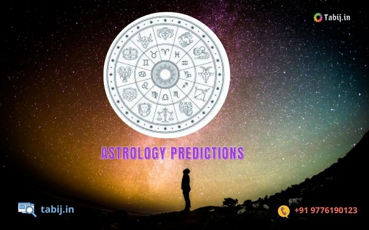 astrology predictions-tabij.in