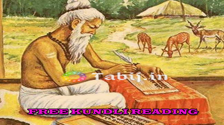 free-kundli-reading-tabij