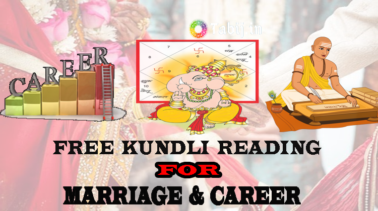 free-kundli-reading-for-marriage-career-tabij