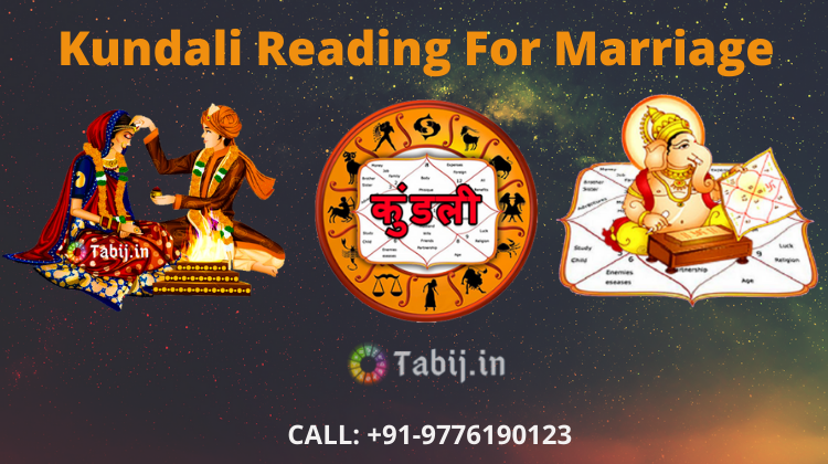 kundali-reading-tabij.in