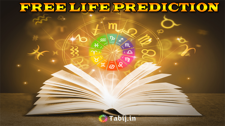 life-prediction