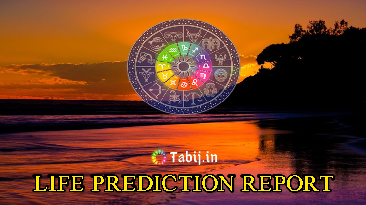 free-life-prediction-tabij.in