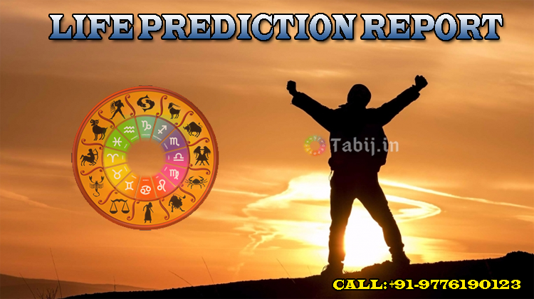 life-prediction-tabij.in
