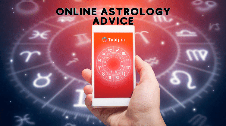 online astrology advice-tabij