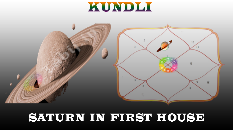 saturn-in-first-house-of-kundli