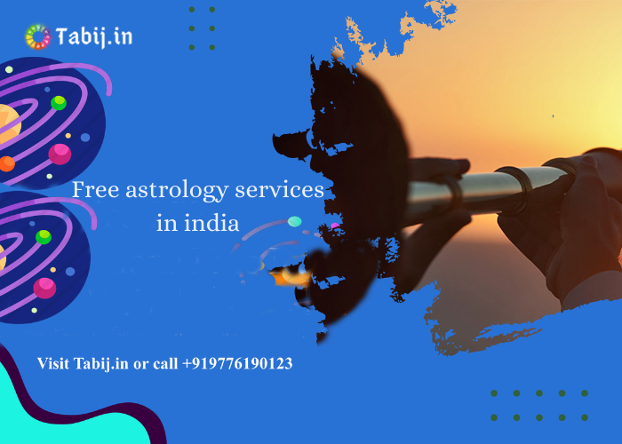 Free-astrology-services-in-india.tabij.in_