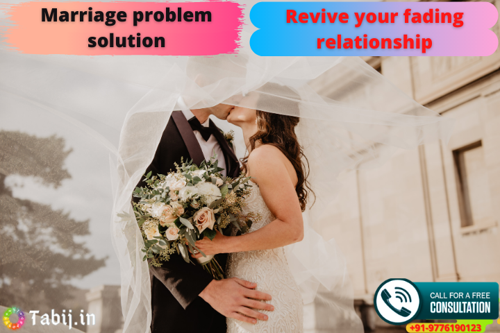Marriage_problem_solution-tabij.in