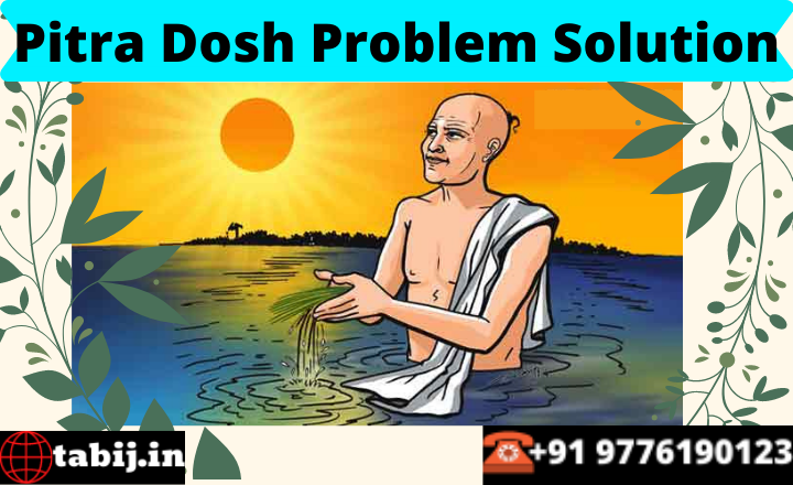 pitra-dosh-solution.tabij.in_