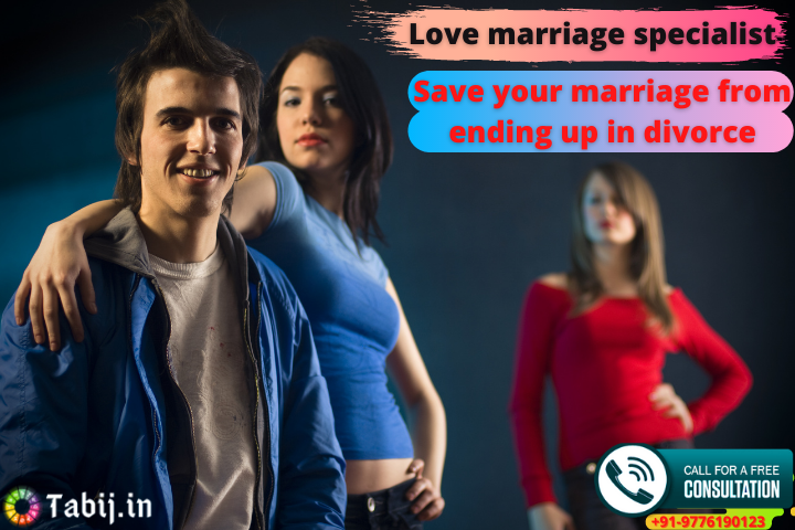 best_love_marriage_specialist-tabij.in