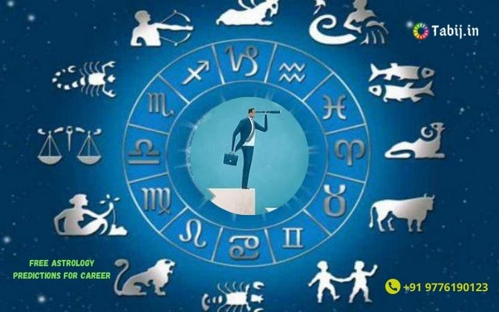 free astrology predictions for career-tabij